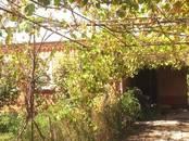 Дома, хозяйства,  Краснодарский край Другое, цена 1 700 000 рублей, Фото