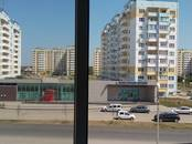 Квартиры,  Краснодарский край Другое, Фото