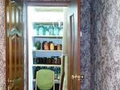 Квартиры,  Краснодарский край Другое, цена 1 950 000 рублей, Фото