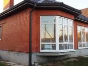 Дома, хозяйства,  Краснодарский край Другое, цена 2 900 000 рублей, Фото