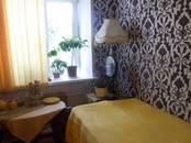 Квартиры,  Московская область Воскресенск, цена 990 000 рублей, Фото