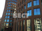 Квартиры,  Москва Фрунзенская, цена 151 000 000 рублей, Фото