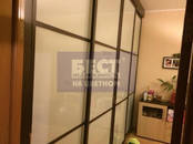 Квартиры,  Москва Перово, цена 8 900 000 рублей, Фото