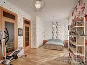 Квартиры,  Новосибирская область Новосибирск, цена 14 000 000 рублей, Фото