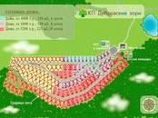 Дома, хозяйства,  Московская область Дмитровский район, цена 4 000 000 рублей, Фото