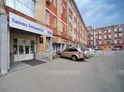 Офисы,  Москва Другое, цена 2 025 833 рублей/мес., Фото