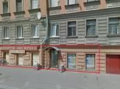 Другое,  Санкт-Петербург Приморская, цена 110 000 рублей/мес., Фото