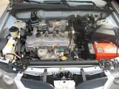 Nissan Almera, цена 270 000 рублей, Фото