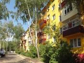 Квартиры,  Московская область Раменское, цена 3 050 000 рублей, Фото