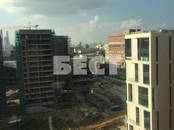 Квартиры,  Москва Фрунзенская, цена 109 000 000 рублей, Фото