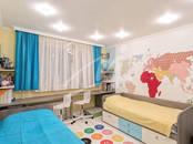 Квартиры,  Москва Кузьминки, цена 20 700 000 рублей, Фото