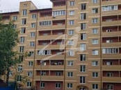 Квартиры,  Московская область Химки, цена 5 086 868 рублей, Фото