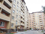 Квартиры,  Московская область Химки, цена 5 977 400 рублей, Фото