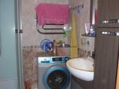 Квартиры,  Москва Братиславская, цена 11 800 000 рублей, Фото