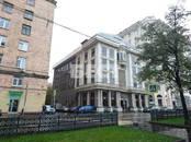 Офисы,  Москва Автозаводская, цена 450 000 000 рублей, Фото