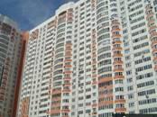 Квартиры,  Московская область Химки, цена 7 750 000 рублей, Фото