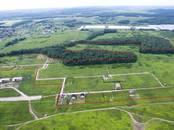 Земля и участки,  Калужская область Другое, цена 120 000 рублей, Фото