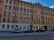 Квартиры,  Санкт-Петербург Василеостровская, цена 7 950 000 рублей, Фото