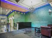 Офисы,  Москва Парк победы, цена 379 167 рублей/мес., Фото