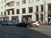 Другое,  Москва Белорусская, цена 1 500 000 рублей/мес., Фото