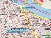 Другое,  Санкт-Петербург Василеостровская, цена 220 000 рублей/мес., Фото