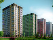 Квартиры,  Москва Технопарк, цена 4 225 000 рублей, Фото
