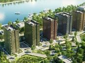 Квартиры,  Москва Технопарк, цена 7 633 000 рублей, Фото