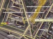 Здания и комплексы,  Москва Юго-Западная, цена 12 090 000 рублей, Фото