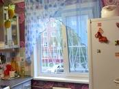 Квартиры,  Алтайский край Барнаул, цена 1 765 000 рублей, Фото