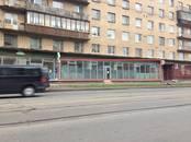 Другое,  Санкт-Петербург Нарвская, цена 250 000 рублей/мес., Фото