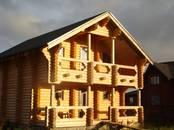 Дома, хозяйства,  Владимирская область Другое, цена 2 300 000 рублей, Фото