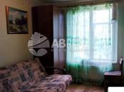 Квартиры,  Москва Перово, цена 5 990 000 рублей, Фото