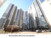 Квартиры,  Санкт-Петербург Ломоносовская, цена 3 400 000 рублей, Фото