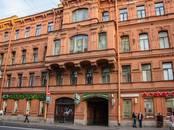 Другое,  Санкт-Петербург Звенигородская, цена 400 000 рублей/мес., Фото