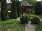 Дома, хозяйства,  Московская область Мытищи, цена 39 999 999 рублей, Фото