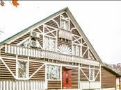 Дома, хозяйства,  Московская область Мытищи, цена 19 999 999 рублей, Фото