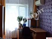 Квартиры,  Краснодарский край Краснодар, цена 3 250 000 рублей, Фото