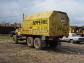 Грузовики, цена 150 000 рублей, Фото