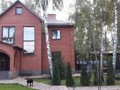 Дома, хозяйства,  Москва Бульвар адмирала Ушакова, цена 280 000 рублей/мес., Фото