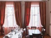Квартиры,  Санкт-Петербург Достоевская, цена 130 000 рублей/мес., Фото