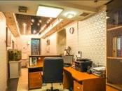 Офисы,  Московская область Мытищи, цена 50 000 рублей/мес., Фото