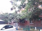 Квартиры,  Краснодарский край Краснодар, цена 999 000 рублей, Фото