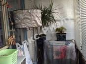 Квартиры,  Краснодарский край Краснодар, цена 2 799 000 рублей, Фото