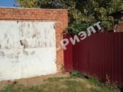Квартиры,  Краснодарский край Выселки, цена 1 050 000 рублей, Фото