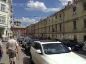 Офисы,  Москва Чеховская, цена 20 000 000 рублей, Фото