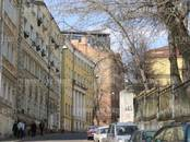 Офисы,  Москва Китай-город, цена 603 838 230 рублей, Фото
