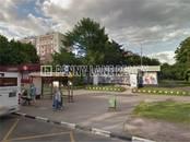Здания и комплексы,  Москва Домодедовская, цена 1 500 000 рублей/мес., Фото