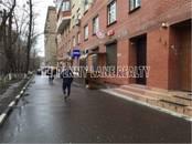 Здания и комплексы,  Москва Кожуховская, цена 650 000 рублей/мес., Фото