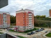 Квартиры,  Московская область Подольский район, цена 2 350 000 рублей, Фото