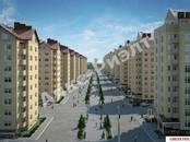 Квартиры,  Краснодарский край Краснодар, цена 1 100 000 рублей, Фото